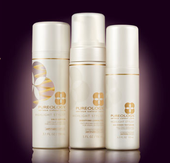 Highlight Stylist by Pureology