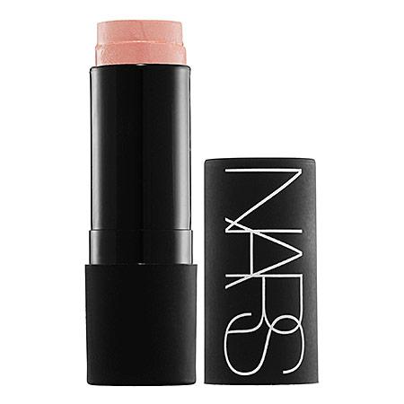 NARS The Multiple makeup stick