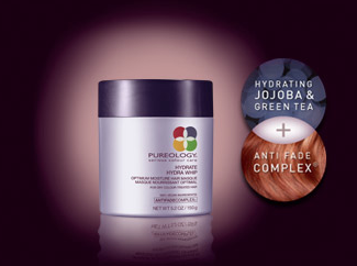 Pureology Hydra Whip