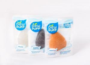 Dew_Puff sm 3