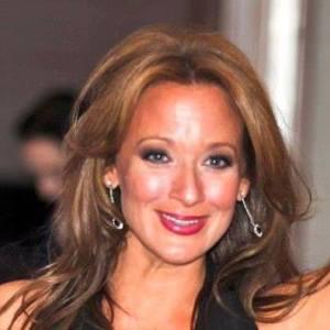 Jennifer Iaccino Marketing/ Sales/ Event Specialist
