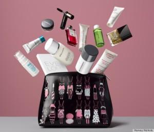 make-up-bag,jpg